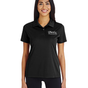 Ladies' Zone Performance Polo