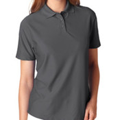 Ladies' UltraClub® Ladies' Cool & Dry Elite Performance Polo